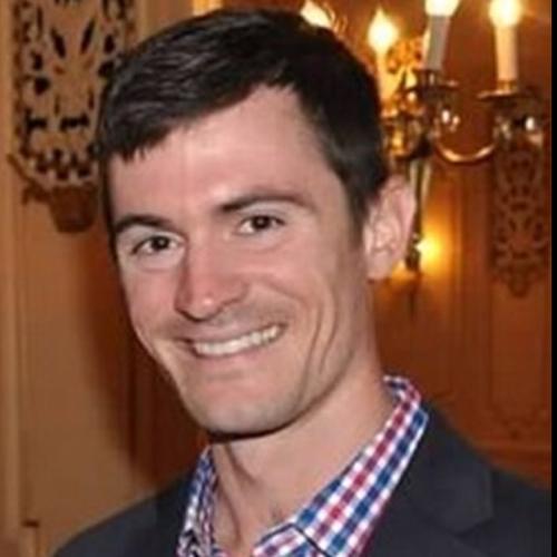 Jonathan Rotzien