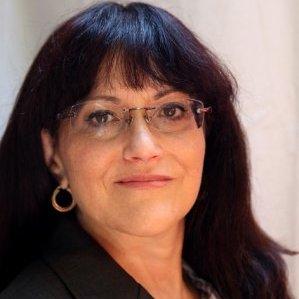 Elyse Singer, M.D.