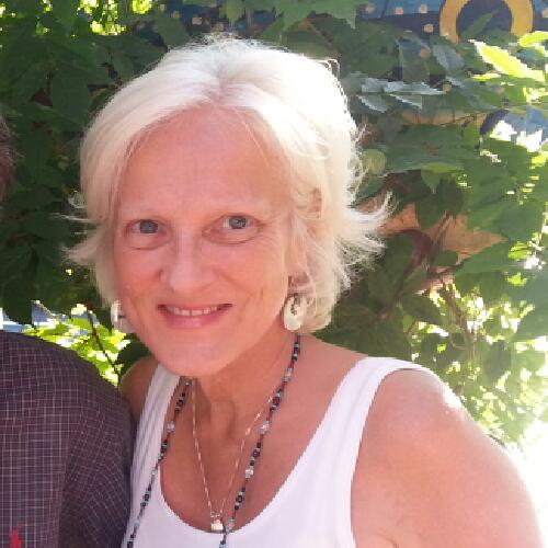 Maureen E. Modrow