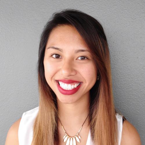 Christina Nguyen, EIT