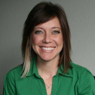 Katie Weiss