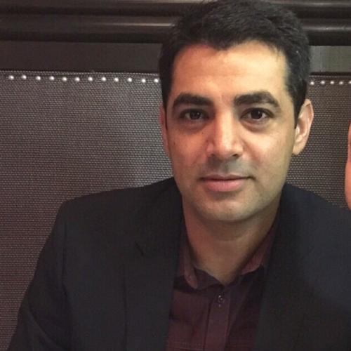 Huzefa Amar Haider - PMP, CSM