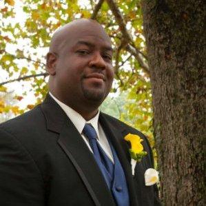 Kareem Green, MBA