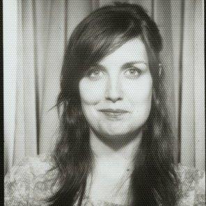 Jessica Wheelwright