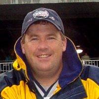 Rick Morton