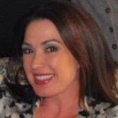 Elizabeth Browne