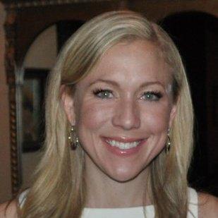 Lauren Stark