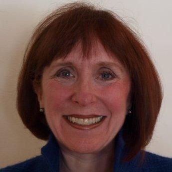 Kate Bloom, MBA, CPDM