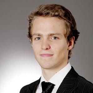 Lucas Boventer