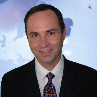 David Dionisi