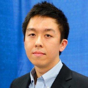 Jiayang Chen (J.C)