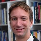 Tim Schmidt-Eisenlohr