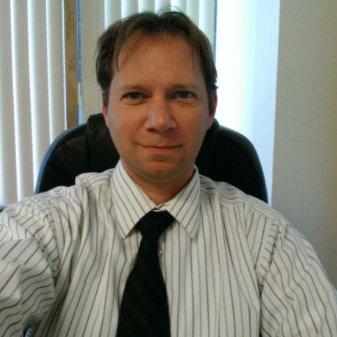 John Parella, PHR, MLER