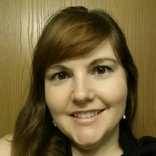 Allison Labaali