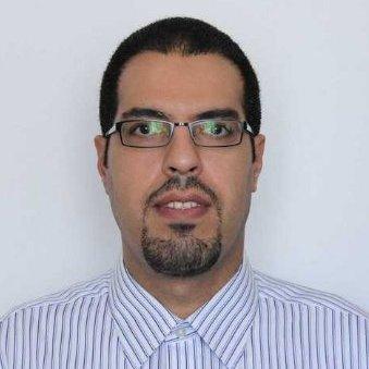 Mohsen Moradi Dalvand