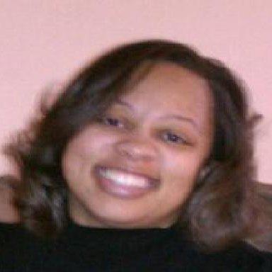 Naysia Jackson, MBA