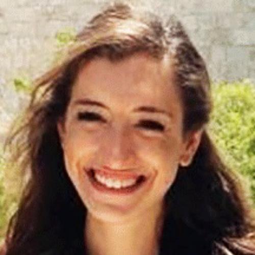 Olivia Gann