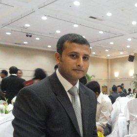 Kinjal Biswas