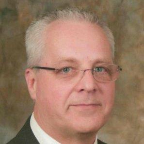 Richard Elverson