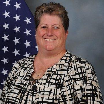 Diane Mac Gregor