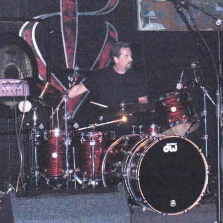 Robert Bostanche