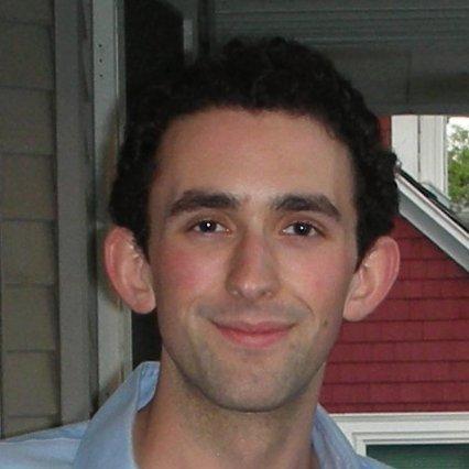Christian Dallago