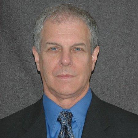 William Rudenauer, MBA, PMP