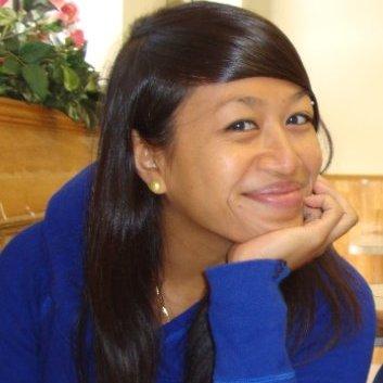 Sophea Tuy