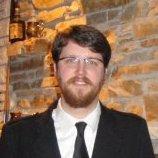 Rob Eberhardy