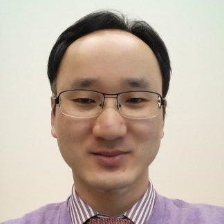 Seok Hoon Hong