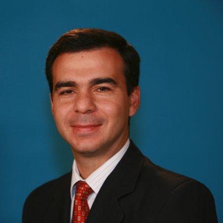 Fernando Moreno Lamus