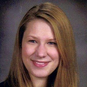 Laura Bruner