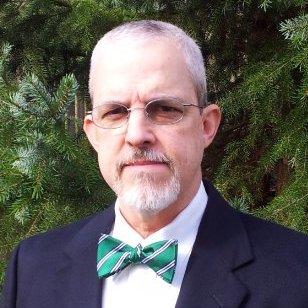 Robert Stokes