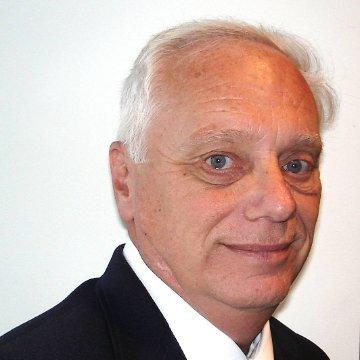 Richard Zawislak
