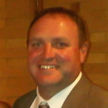 Shawn Herncane