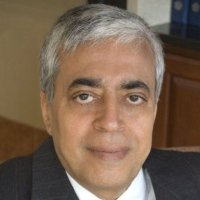 Prem Rajani