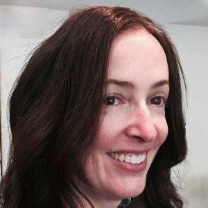 Mara Perlow