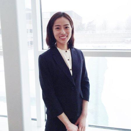 Daian Wang