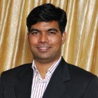Vaibhav Birwadkar