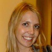 Kristen Bardwil