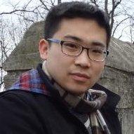 Enchang Liu