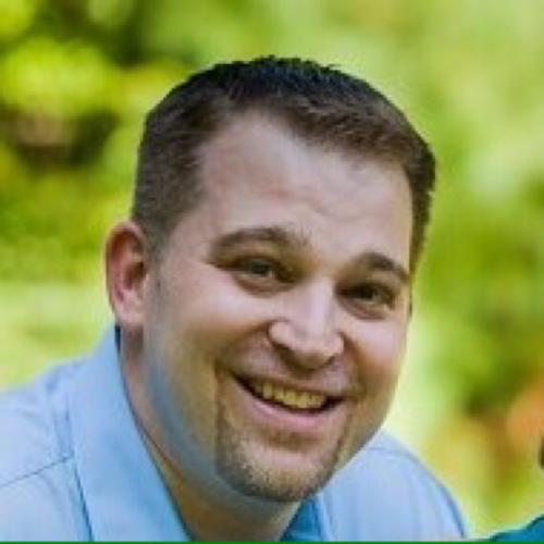 Sean Krueger