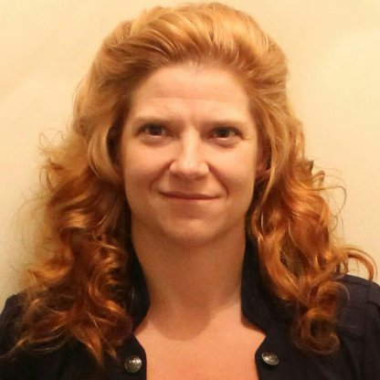 Melissa Haverstock