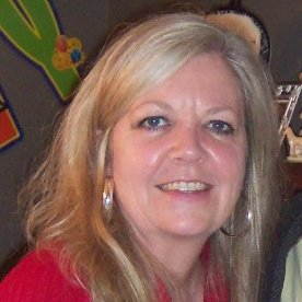 Kathleen Bruner