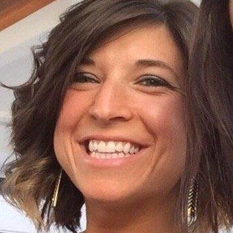 Kelsey Dei Rossi