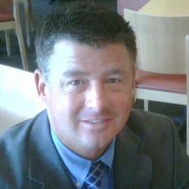 Terence Hebda