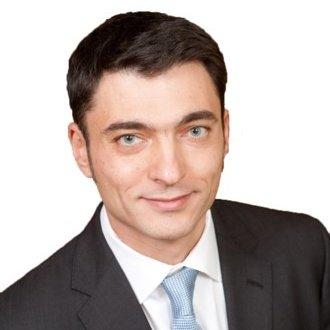 Arkadij Elizarov, PhD, PMP