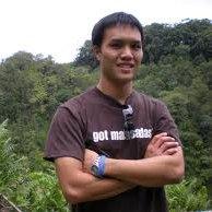 Troy Lau
