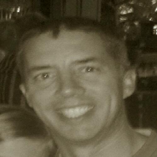 Robert May, CPA