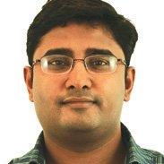 Rajesh Kumar, PMP, CSM